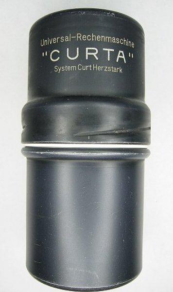 curta-3