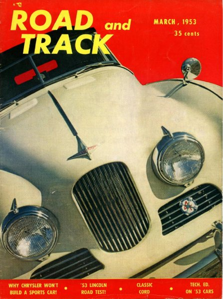1953_march_road_and_track_002-1-2