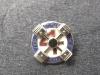 Lapel Pin 5/8 inch