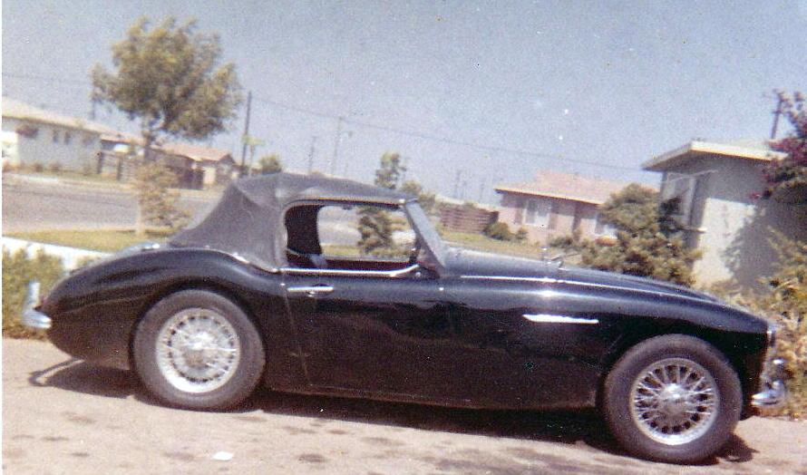deemshealey1962event