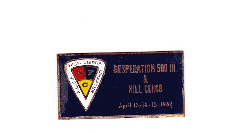 desperation500-1962
